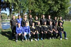 Union Sportive Sceycolaise